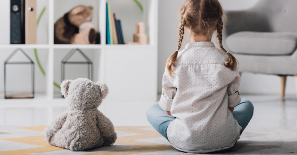 Gifted Kids And Friendsip - Gifted, Different, And Friendless? Here's How To Help Her Find Her Pack - Gifted/2e Parenting