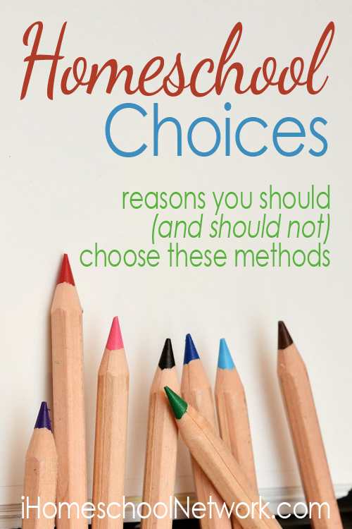 Homeschool Choices 38733 - Four Ways You'll Frustrate Your Gifted Writer, And How To Fix It - Gifted/2e Education