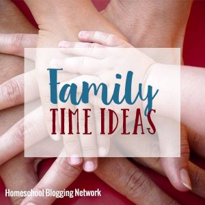 Literacy Tips For The Whole Family - Gifted/2e Education