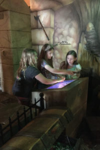 Plan A Homeschool Vacation At Great Wolf Lodge - Gifted/2e Parenting