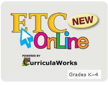 Etc - Teach Your Child To Read: 5 Outstanding Online Programs - Gifted/2e Education