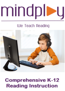 Teach Your Child To Read 5 Outstanding Online Programs - Gifted/2e Education