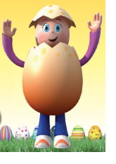 Readingeggs - Teach Your Child To Read: 5 Outstanding Online Programs - Gifted/2e Education