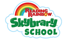 Skybrary - Teach Your Child To Read: 5 Outstanding Online Programs - Gifted/2e Education