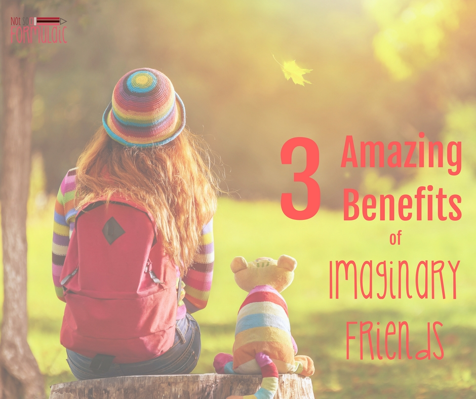 3 - 3 Amazing Benefits Of Imaginary Friends - Gifted/2e Parenting