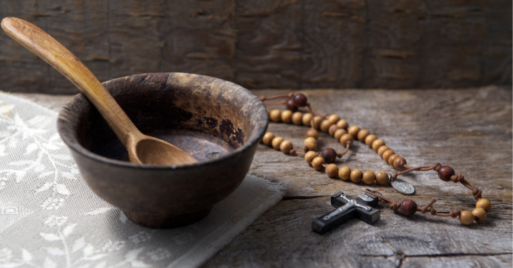 Lenten Resources - 70 Resources For Your Best Lent Ever (prayers, Activities, Crafts, And More!) - Gifted/2e Faith Formation