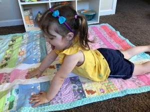 Get Outside And Be Active Fantastic Fitness Ideas For Kids Screen Free Week 2018 - Gifted/2e Parenting