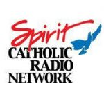Spirit Catholic Radio - Start Here