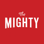Themightylogo - Start Here