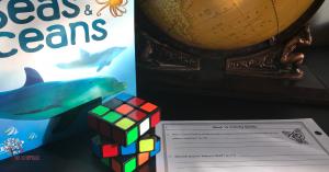 Learning Across The Curriculum With Bookshark Science