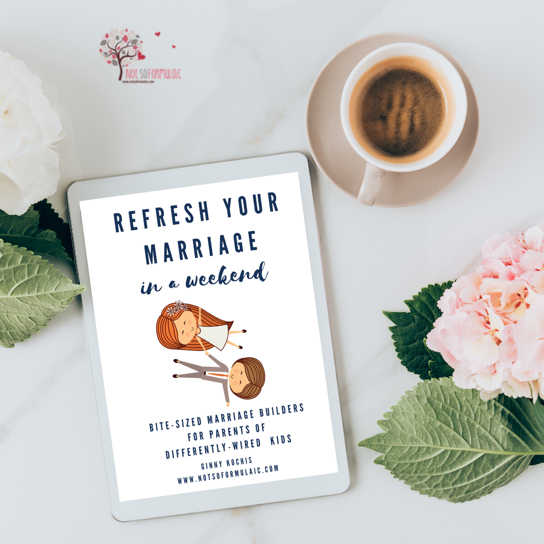 Refresh Your Marriage Thumbnail - Store