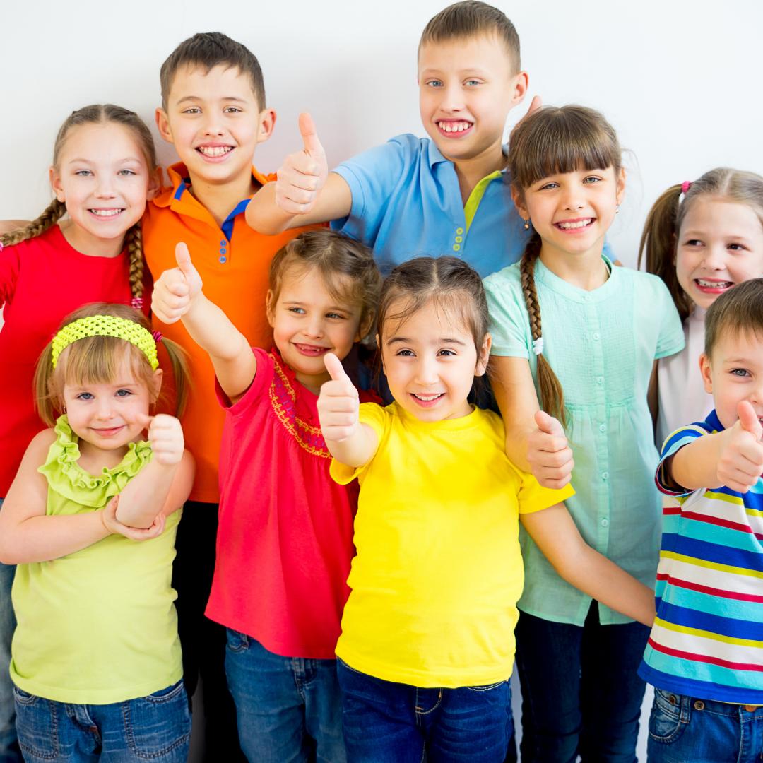 Kid Toolkits Promo Image - Store