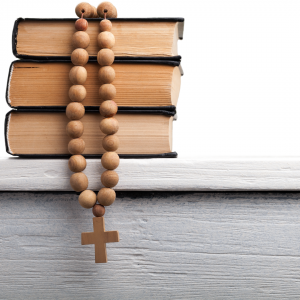 Cultivating A Catholic Growth Mindset